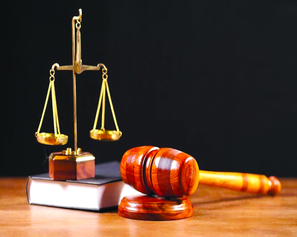 Need to promote diversity in judiciary