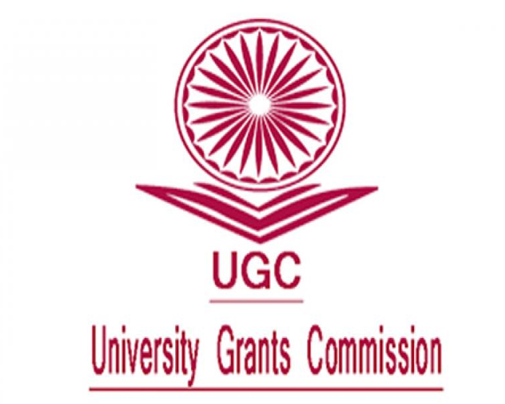 New academic session in varsities by Oct 1, admission process to be completed by Sep 30: UGC
