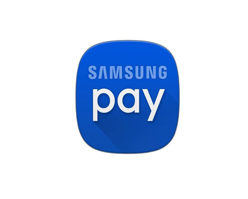 Now store digital version of Covid vax card on Samsung Pay