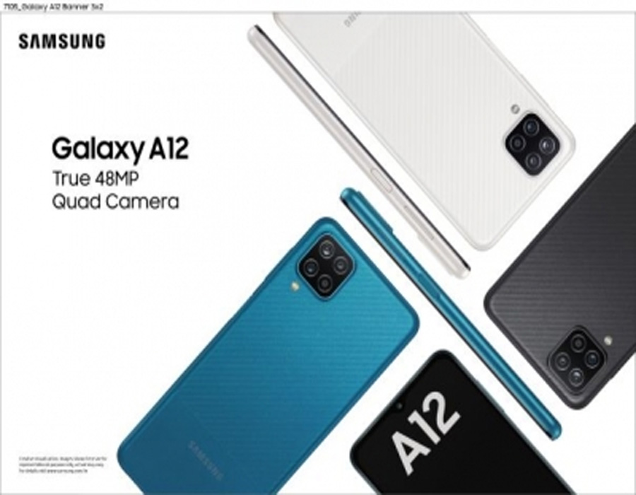 Over 130 Galaxy models to get 4 yrs of security updates: Samsung