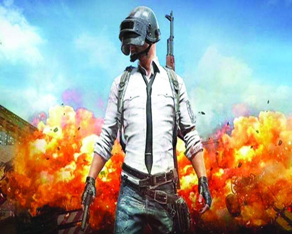 PUBG: New State announced for Android, iOS