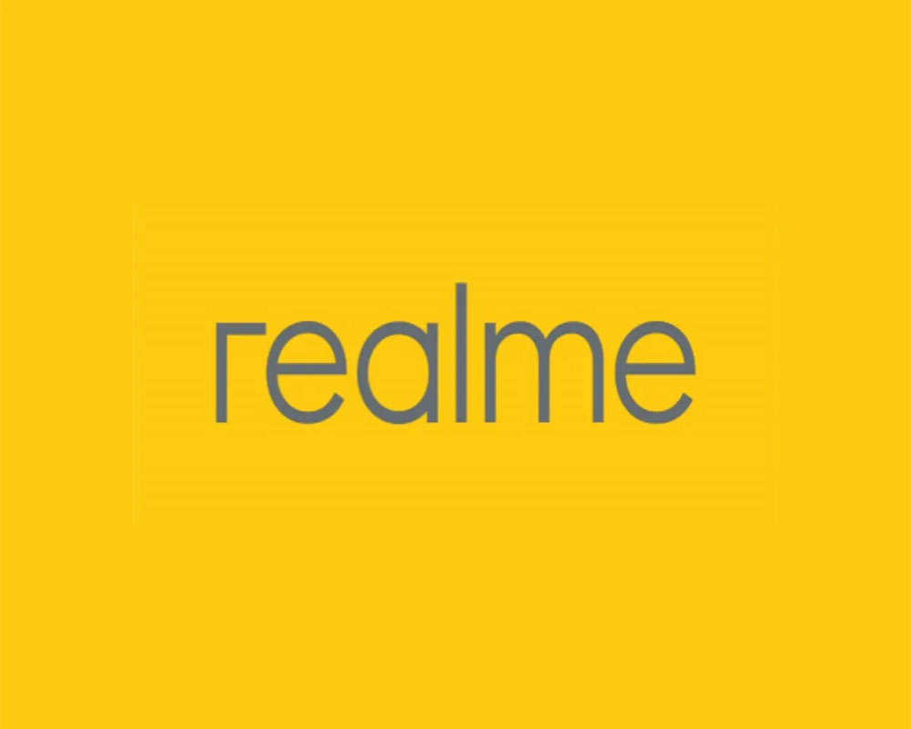 realme unveils new watches, buds in India