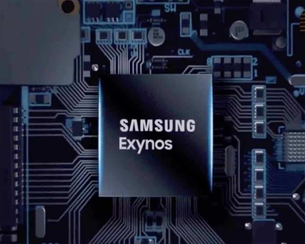 Samsung aims to expand 7th gen V-NAND chip for heavy workloads