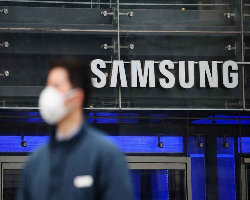 Samsung says 'get ready to unfold' on Aug 11 with new devices