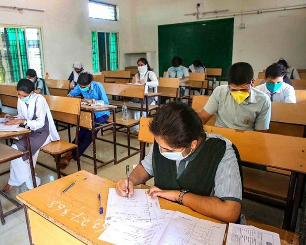 Schools to reopen in Odisha for Class 10, 12 from Jan 8