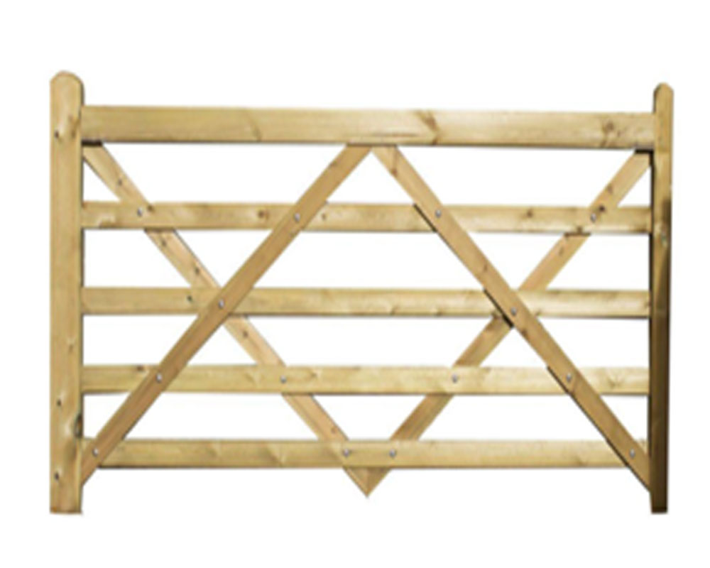 The best gate options reviewed