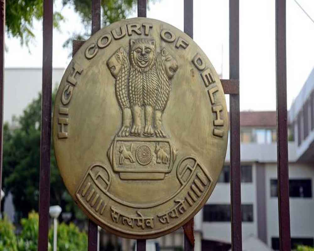 Update vacant and occupied beds data every two hours: HC to Delhi hospitals