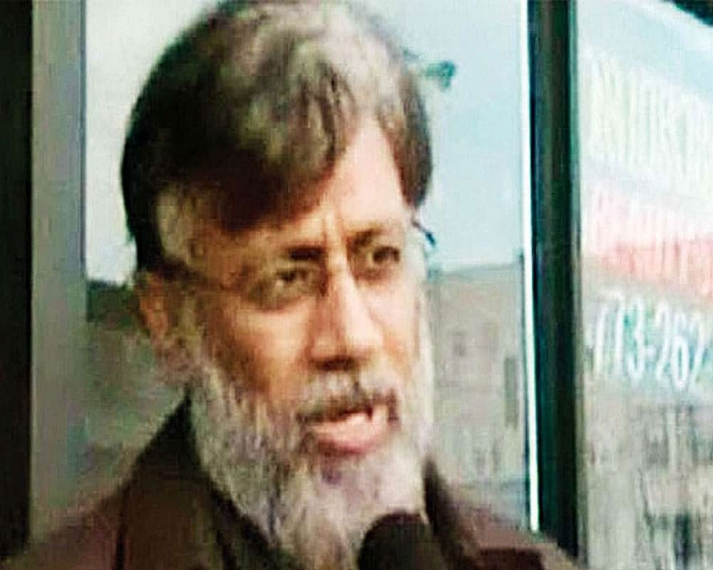 US court allows Tahawwur Rana to file additional reply in extradition case to India