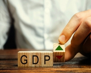 'Improved economic environment to boost FY21 credit growth'