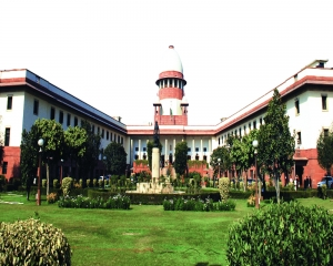 'Why is colonial sedition law in use in free India?'