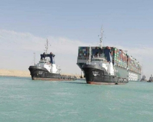 14 crew members of cargo ship from India test positive for COVID-19 in South Africa