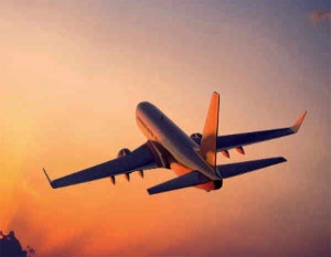 78.27 lakh domestic air passengers in Feb, 36.71 pc lower than last year: DGCA