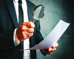 A strong audit committee  vital for good governance