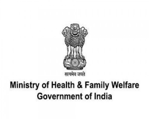 Active COVID cases down by over 30,000 in 24 hours first time in 61 days: Health ministry