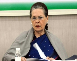 Allow emergency use of more COVID-19 vaccines, expand vaccination based on need: Sonia to PM