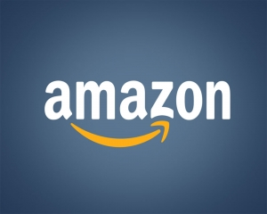 Amazon Prime Music launches podcasts for users in India