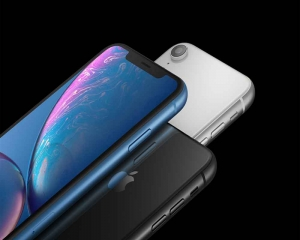 Apple iPhone XR, iPhone 12 Pro discontinued: Report