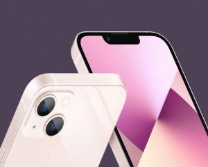 Apple opens pre-orders for iPhone 13 series in India from Friday