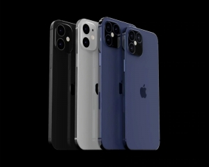 Apple to fix battery issues in iPhone 11 via iOS 14.5 update