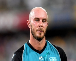 Arrange flight to bring players home after IPL is over: Lynn to Cricket Australia
