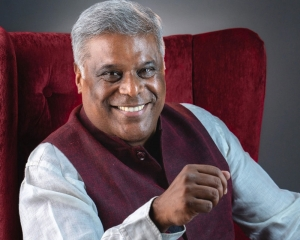 Ashish Vidyarthi tests negative for COVID-19