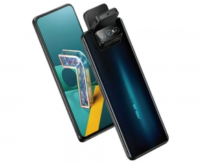 Asus postpones Zenfone 8 series launch in India due to Covid