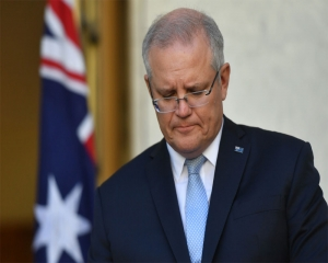 Australia's borders to remain closed indefinitely to prevent the spread of COVID-19: PM