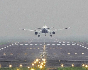 Australia suspends direct passenger flights from India until May 15