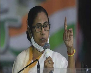 Bengal wants Rs 20K cr for Yaas relief, promised Rs 250 cr