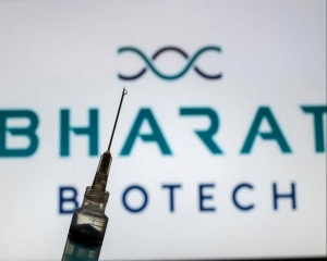 Bharat Biotech submitted 90 per cent of documents to WHO for emergency use listing for Covaxin: Sources