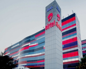 Bharti Airtel restructures its corporate structure