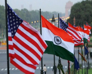 Biden Admin plans to continue elevating defense partnership with India, says Rtd Gen Austin