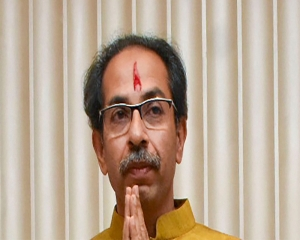 BJP's focus is UP polls instead of tackling COVID-19, claims Sena