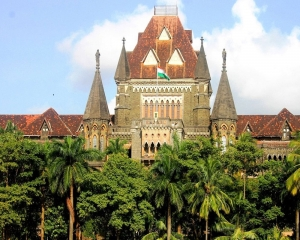 Carry out 'surgical strike' on coronavirus: HC to Centre