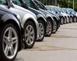 Cars with lower running costs likely to gain higher traction among buyers: Report