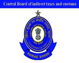 CBIC allows import, export of goods