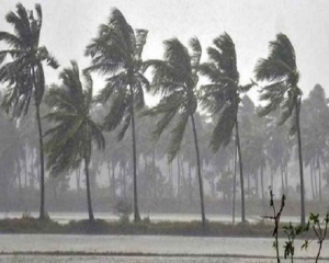 Central team to review damage caused by cyclone Yaas in Bengal