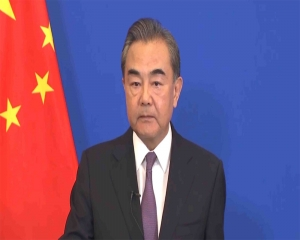 China calls for UN council action, slams US