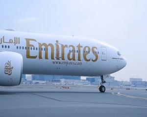 COVID-19: Dubai-based airline Emirates to ship aid for free into India
