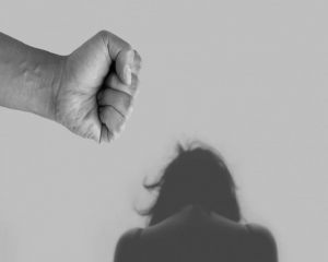 Covid isolation linked to increased domestic violence