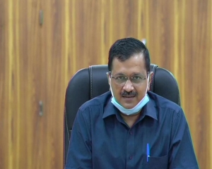 Delhi govt to provide financial help to families which lost earning members to COVID: CM