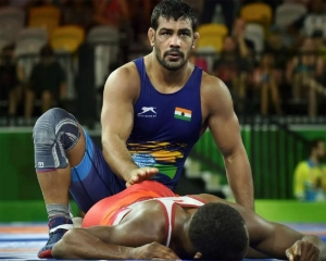 Delhi Police files second charge sheet in murder case involving Olympian Sushil Kumar