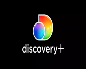 discovery+ announces new content for Indian audience