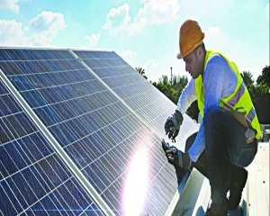 Do away with flaws in energy policy