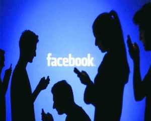 EU court leaves Facebook more exposed to privacy challenges