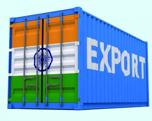 Export subsidies face WTO challenge