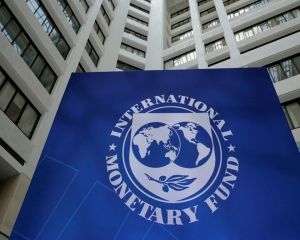 Farm bills have potential to represent significant step forward for  agriculture reforms in India: IMF