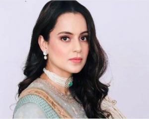 Feeling threatened by Sena, Kangana asks SC to transfer cases to Himachal