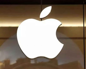 French law forces Apple to add iPhone, Mac repairability scores