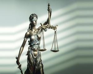 Give justice to women lawyers